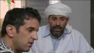 Download Hadj Lakhdar Série 3 09 ″Fin de mois″ Pt. 1/3 Video