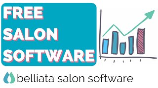 Download Free Salon Software - appointment booking & scheduling software by Belliata Video
