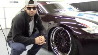 Download Shit 370Z Owners Say Video