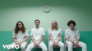 Download Pulled Apart By Horses - The Big What If Video