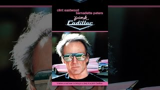 Download Pink Cadillac Video
