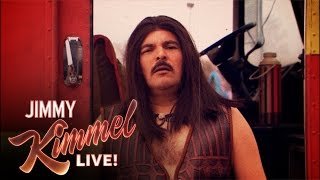 Download Guillermo Makes a Taco: A Robert Rodriguez Film Video