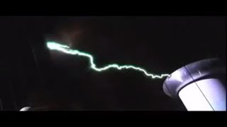 Download How tesla electricity can create wireless power | The Economist Video