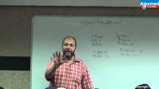 Download Psychiatric Symptomatology - Dr. Hesham Sheshtawy (Arabic) Video
