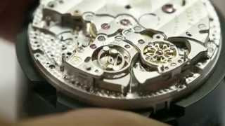 Download World's most complicated watch Video