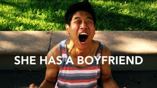 Download She Has a Boyfriend Video