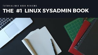 Download The ONE Book that Every Linux Sysadmin Should Have Video
