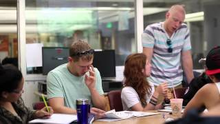 Download New Student Orientation Video