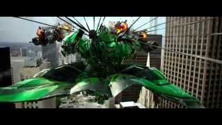 Download Transformers 4 (2014) Escape de la nave de Lockdown parte 2 (HD latino) Video