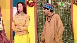 Download Dupatta Mera Sat Rang Da New Pakistani Stage Drama Trailer Full Comedy Funny Play Video