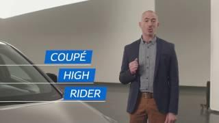 Download Toyota C-HR - Showroom Virtuel Video