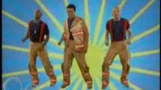 Download Boyz N Motion ″Be Prepared″ Music Video Video