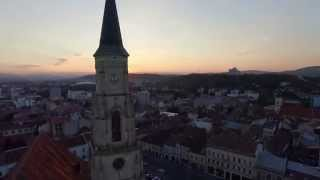Download Visegrad 4+ International Youth Conference | Aftermovie Video
