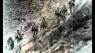 Download АФГАН 56 ДШБ Video