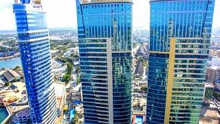 Download Dar es salaam - Tanzania Video