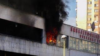 Download Protesti u Tuzli 7.2.2014 Video