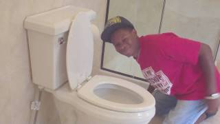 Download Do Work On The Toilet - DC Fresh (Dr Pepper) feat. L. Lemonade Video