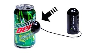 Download How To Turn Anything Into A Speaker! Video