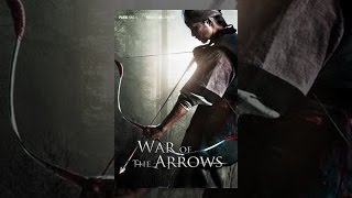 Download War of the Arrows Video