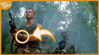 Download 10 Curiosidades que no sabías de Depredador (Predator) 1987 Video