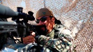 Download 今度の舞台はアフガニスタン!映画『沈黙のアフガン』予告編 Video