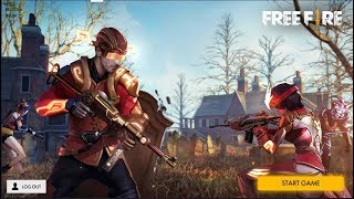 Download FREEFIRE NEW UPDATE II Freefire Live HIndi India Video