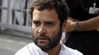 Download Rahul Gandhi REACTS On Twitter Account Being Hacked Video