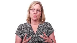 Download DNP Graduate Alison Dimsdale Video