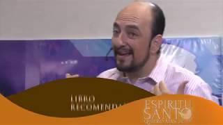 Download 2. SERIE Frutos del Espiritu Santo: La Alegría - William Zuluaga Video