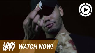 Download Yungen - Away Games | @YungenPlayDirty | Link Up TV Video
