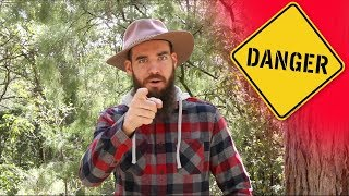 Download How Not To DIE in Australia Video