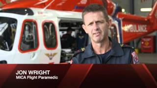 Download Introducing the Agusta Westland AW-139 Video