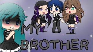 Download My Brother~GachaVerse Minimovie Video