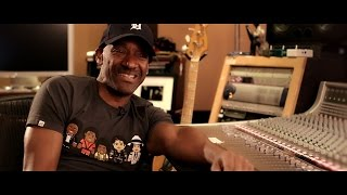 Download The MXR Legacy | Marcus Miller Video