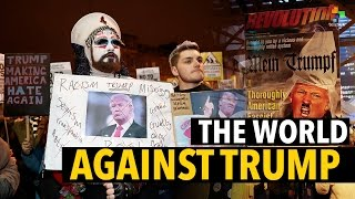 Download The World Against Trump Video