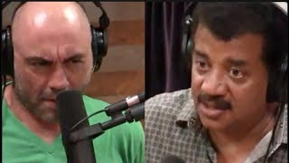 Download Joe Rogan - Neil deGrasse Tyson ″I'm Not an Atheist!!″ Video
