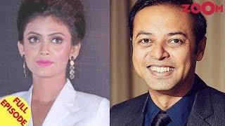 Download Debonita Sur on darkest side of Bollywood | #MeToo wave hits Talent Manager Anirban Blah & more Video
