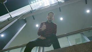 Download Crossing A Line - Mike Shinoda Video