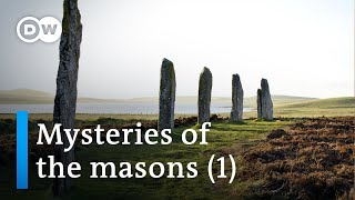Download Secrets of the Stone Age (1/2) | DW Documentary Video