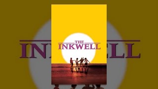 Download The Inkwell Video
