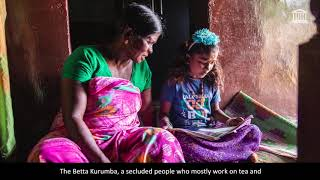 Download The power of education: Inspiring story from India Video