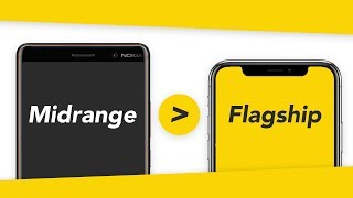 Download Why Midrange Phones Are Now Better Than Flagships Video