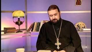 Download О правильной молитве На сон грядущим Ткачев КРТ Video
