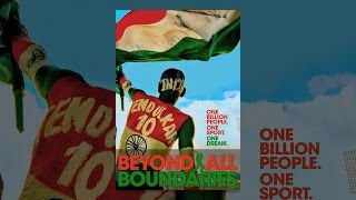 Download Beyond All Boundaries Video