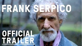 Download Frank Serpico (2017 Documentary) –Official Trailer Video