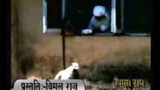 Download Param Dayal baba Jai gurudev Video