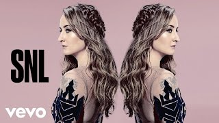 Download Margo Price - Hurtin' (On the Bottle) (Live on SNL) Video