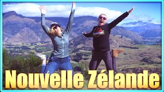 Download La Nouvelle Zélande - Natoo Video