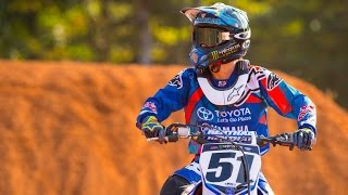 Download Motocross is Beautiful 2015 #2 (HD) 1080p Video