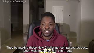 Download How Hard These New Challenger Computers Be Fighting On Super Smash Bros Ultimate Video